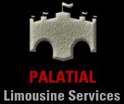 Palatial Limousine Services, NJ, NY, PA, CT